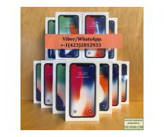 iPhoneX,8,8+,7+,7,6s+,Galaxy S8,S8+ и Antminer L3+